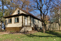 Photo of 1608 Riverside Avenue, St. Charles, IL 60174 (MLS # 10571014)