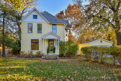 Photo of 715 Indiana Avenue, St. Charles, IL 60174 (MLS # 10571092)