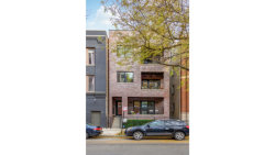 Photo of 1549 N North Park Avenue, Unit Number 2, Chicago, IL 60610 (MLS # 10571133)