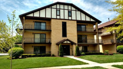 Photo of 17968 Royal Oak Court, Unit Number 3S, Tinley Park, IL 60477 (MLS # 10571180)