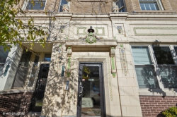 Photo of 1114 W Leland Avenue, Unit Number 3B, Chicago, IL 60640 (MLS # 10571188)