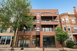 Photo of 1925 W Irving Park Road, Unit Number 4, Chicago, IL 60613 (MLS # 10571254)