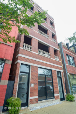 Photo of 4245 N Lincoln Avenue, Unit Number 2, Chicago, IL 60618 (MLS # 10571258)