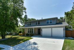 Photo of 4 Swan Circle, Bolingbrook, IL 60440 (MLS # 10571313)