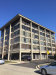 Photo of 345 E Eastgate Place, Unit Number 407, Chicago, IL 60616 (MLS # 10571337)