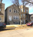 Photo of 3440 S Lowe Avenue, Chicago, IL 60616 (MLS # 10571342)