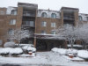 Photo of 2100 Valencia Drive, Unit Number 112B, Northbrook, IL 60062 (MLS # 10571373)