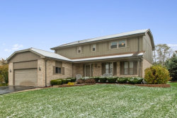 Photo of 13713 82nd Place, Orland Park, IL 60462 (MLS # 10571450)