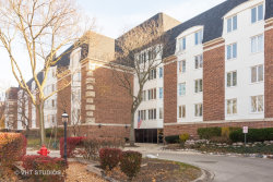 Photo of 250 Lake Boulevard, Unit Number 245, Buffalo Grove, IL 60089 (MLS # 10571452)