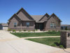 Photo of 1202 E Reserve Court, Mahomet, IL 61853 (MLS # 10571474)