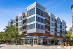 Photo of 3920 N Sheridan Road, Unit Number 403, Chicago, IL 60613 (MLS # 10571494)
