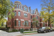 Photo of 511 W Menomonee Street, Chicago, IL 60614 (MLS # 10571528)