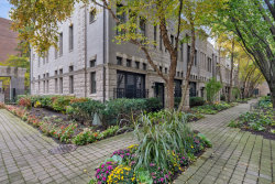 Photo of 950 N Clark Street, Unit Number L, Chicago, IL 60610 (MLS # 10571557)