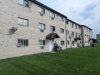 Photo of 4247 Jennifer Lane, Unit Number 1A, Arlington Heights, IL 60004 (MLS # 10571582)