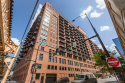Photo of 165 N Canal Street, Unit Number 1125, Chicago, IL 60606 (MLS # 10571591)