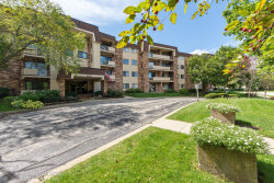 Photo of 3350 N Carriageway Drive, Unit Number 314, Arlington Heights, IL 60004 (MLS # 10571670)