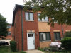 Photo of 1906 S Tom Parkway, Chicago, IL 60616 (MLS # 10571696)