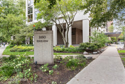 Photo of 2650 N Lakeview Avenue, Unit Number 302, Chicago, IL 60614 (MLS # 10571715)