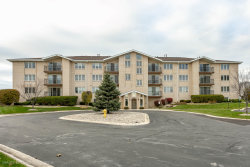 Photo of 9750 Koch Court, Unit Number 2E, Orland Park, IL 60467 (MLS # 10571788)