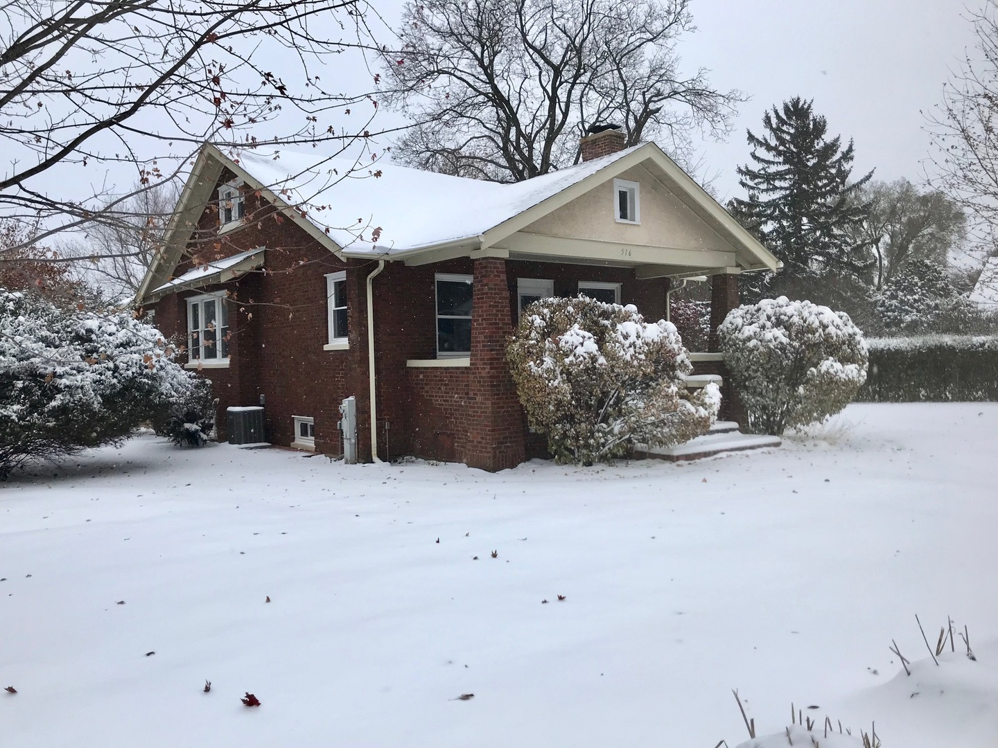 Photo for 516 W Main Street, Cary, IL 60013 (MLS # 10571821)