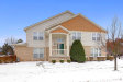 Photo of 1092 Georgetown Way, Unit Number 0, Vernon Hills, IL 60061 (MLS # 10571982)