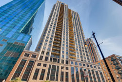 Photo of 1111 S Wabash Avenue, Unit Number 2305, Chicago, IL 60605 (MLS # 10572082)