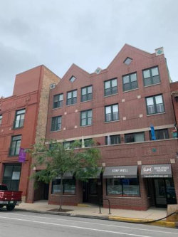 Photo of 2733 N Lincoln Avenue, Unit Number F, Chicago, IL 60614 (MLS # 10572105)