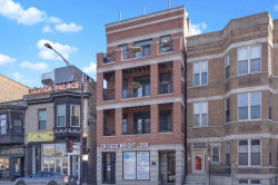 Photo of 2719 N Halsted Street, Unit Number D3, Chicago, IL 60614 (MLS # 10572277)