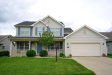 Photo of 804 Phlox Drive, Savoy, IL 61874 (MLS # 10572428)