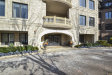 Photo of 1800 Amberley Court, Unit Number 104, Lake Forest, IL 60045 (MLS # 10572435)
