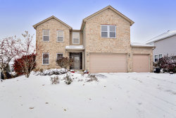 Photo of 2917 Arbor Drive, McHenry, IL 60050 (MLS # 10572585)