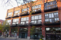 Photo of 50 E 26th Street, Unit Number 403, Chicago, IL 60616 (MLS # 10572598)