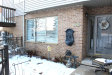 Photo of 798 W Il Route 173, Unit Number 798, Antioch, IL 60002 (MLS # 10572604)