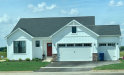 Photo of Lot 129 Coventry Circle S, Sycamore, IL 60178 (MLS # 10572615)