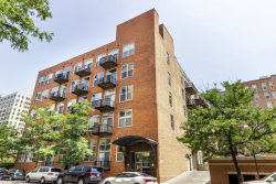 Photo of 417 S Jefferson Street S, Unit Number 103B, Chicago, IL 60607 (MLS # 10572736)