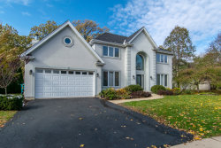 Photo of 770 Feather Sound Drive, Bolingbrook, IL 60440 (MLS # 10572745)