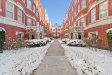 Photo of 210 N Oak Park Avenue, Unit Number 1GG, Oak Park, IL 60302 (MLS # 10572772)