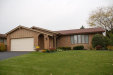 Photo of 39880 N Crabapple Drive, Antioch, IL 60002 (MLS # 10572790)