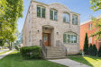 Photo of 8455 Monticello Avenue, Skokie, IL 60076 (MLS # 10572800)