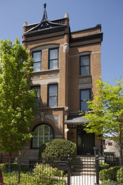 Photo of 2046 N Clifton Avenue, Chicago, IL 60614 (MLS # 10572802)