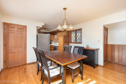 Tiny photo for 233 8th Street, Downers Grove, IL 60515 (MLS # 10572817)
