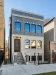 Photo of 2331 W Barry Avenue, Chicago, IL 60618 (MLS # 10572844)
