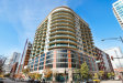 Photo of 340 W Superior Street, Unit Number 1412, Chicago, IL 60654 (MLS # 10572851)