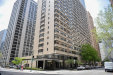 Photo of 850 N Dewitt Place, Unit Number 16E, Chicago, IL 60611 (MLS # 10572895)