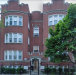 Photo of 7018 S Paxton Avenue S, Unit Number 1N, Chicago, IL 60649 (MLS # 10572914)