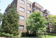 Photo of 400 E Dundee Road, Unit Number 407, Buffalo Grove, IL 60089 (MLS # 10572921)