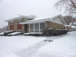 Photo of 940 S Michigan Avenue, Villa Park, IL 60181 (MLS # 10572938)