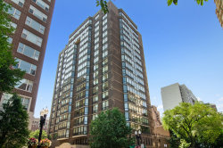 Photo of 21 W Goethe Street, Unit Number 9G, Chicago, IL 60610 (MLS # 10572963)