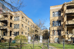 Photo of 724 W Sheridan Road, Unit Number 1N, Chicago, IL 60613 (MLS # 10573012)