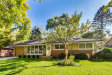 Photo of 225 Bell Drive, Cary, IL 60013 (MLS # 10573067)